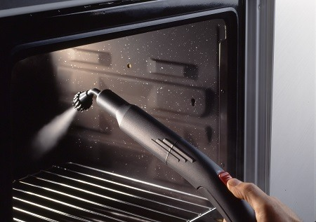How to keep your oven clean during cooking? - oven cleaning tips