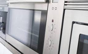 Few Of The Pros And Cons Of Self Cleaning Ovens Fast