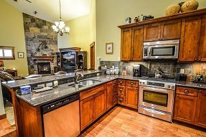 Oven Cleaning Advantages